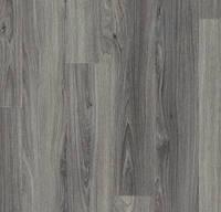 Ламинат QUICK STEP Loc Floor LCA 086 Дуб серебрянный серый 1-полосный 1200*190*7 32 кл