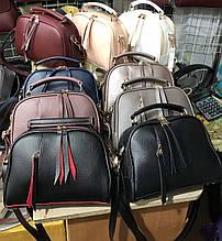 Женская Сумочка клатч из кожзам на плечо сумка. В расцветках