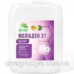 Микроудобрение Молибден 37