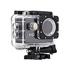 ОПТ Экшн камера A7 ACTION CAMERA водонепроницаемый бокс спортивная, фото 2