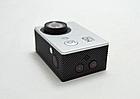 ОПТ Экшн камера A7 ACTION CAMERA водонепроницаемый бокс спортивная, фото 5