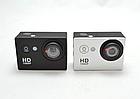 ОПТ Экшн камера A7 ACTION CAMERA водонепроницаемый бокс спортивная, фото 4