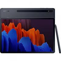 Планшет Samsung Galaxy Tab S7+ T975N LTE 128GB Black (SM-T975NZKASEK)