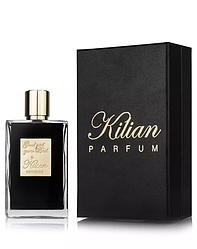 Женская парфюмированная вода Kilian Good Girl Gone Bad by Kilian Extreme 50 мл (Original Quality)