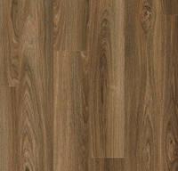 Ламинат QUICK STEP Loc Floor LCA 087 Дуб мокко 1-полосный 1200*190*7 32 кл