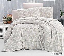 ТМ TAG Комплект постельного белья G1630/5