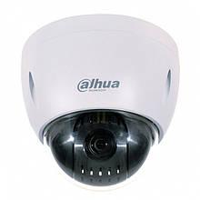 23x мини SpeedDom видеокамера Dahua DH-SD4223-H