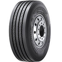 Шина 385/65R22,5 158L TH22 (Hankook)
