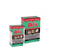 Клей для тяжелых обоев 250 г, AkFix