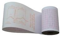 Бумага для аппарата ЭКГ ЭК-4Т(170*50)