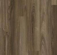 Ламинат QUICK STEP Loc Floor LCA 088 Дуб шатен 1-полосный 1200*190*7 32 кл