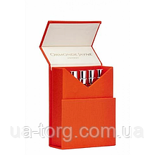 Подарунковий набір Ormonde Jayne Champaca 5x8 мл (Original Quality) НЕДОЛИВ