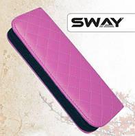 Чохол для одних ножиць SWAY Blue (110 999004)