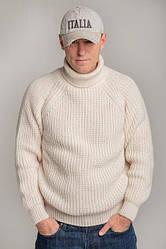 Мужские кофты, свитера