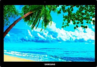 КОРЕЯ планшет телефон Samsung Galaxy TAB MAX,14 ЯДЕР GPS,2Sim, 32GB