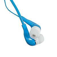 Наушники I-koson HP 1010 Blue
