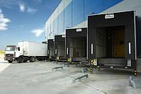 Докшелтер - герметизаторы проемов, фото 1