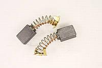 Щётки электропилы Кентавр СП-234
