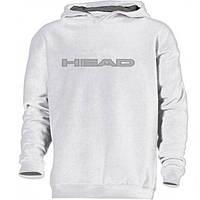 Куртка с капюшоном HEAD Team Hoody Adult