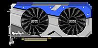 Palit GeForce GTX 1070 GameRock (NE51070T15P2-1041G), фото 1