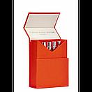 Подарочный набор Ormonde Jayne Champaca 5x8 мл (Original Quality), фото 2