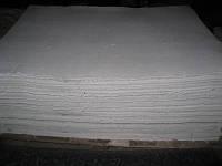 Асбокартон  5 мм