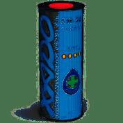 Олива XADO 5W-30 504/507 (ж/б 1 л) кругла XA24140_1