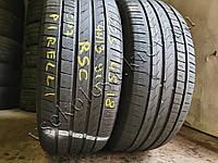 Шини бу 225/45 R18 Dunlop