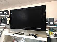 "Телевизор Hanwa 32"" LCD TV"