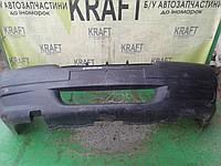 Бо бампер передній для Citroen Jumpy 1999 р., фото 1