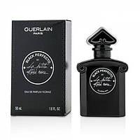 Женская парфюм Guerlain La Petite Robe Noire Black Perfecto Florale 30 мл