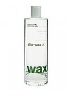 Масло после депиляции для ItalWax SP After Wax Oil, 500 мл.