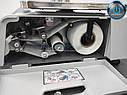 Весы с печатью этикетки на 30 кг CL3500B CAS, фото 5