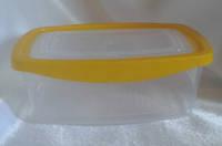 Контейнер прямоугольный Keeper Box 1.3 л
