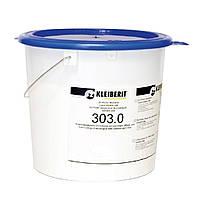 Клейберит 303.0 (3 кг) водостойкий столярный клей для дерева ПВА Д3 Kleiberit D3