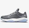 Оригінальні чоловічі кросівки Air Jordan 11 CMFT Low (CW0784-001)