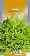Салат Дубовый зеленый 1 г SeedEra