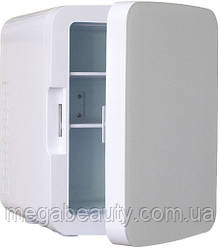 Мини холодильник мод. 10L, объем 10 л