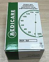 Апарат для вимірювання кров'яного тиску Medicare