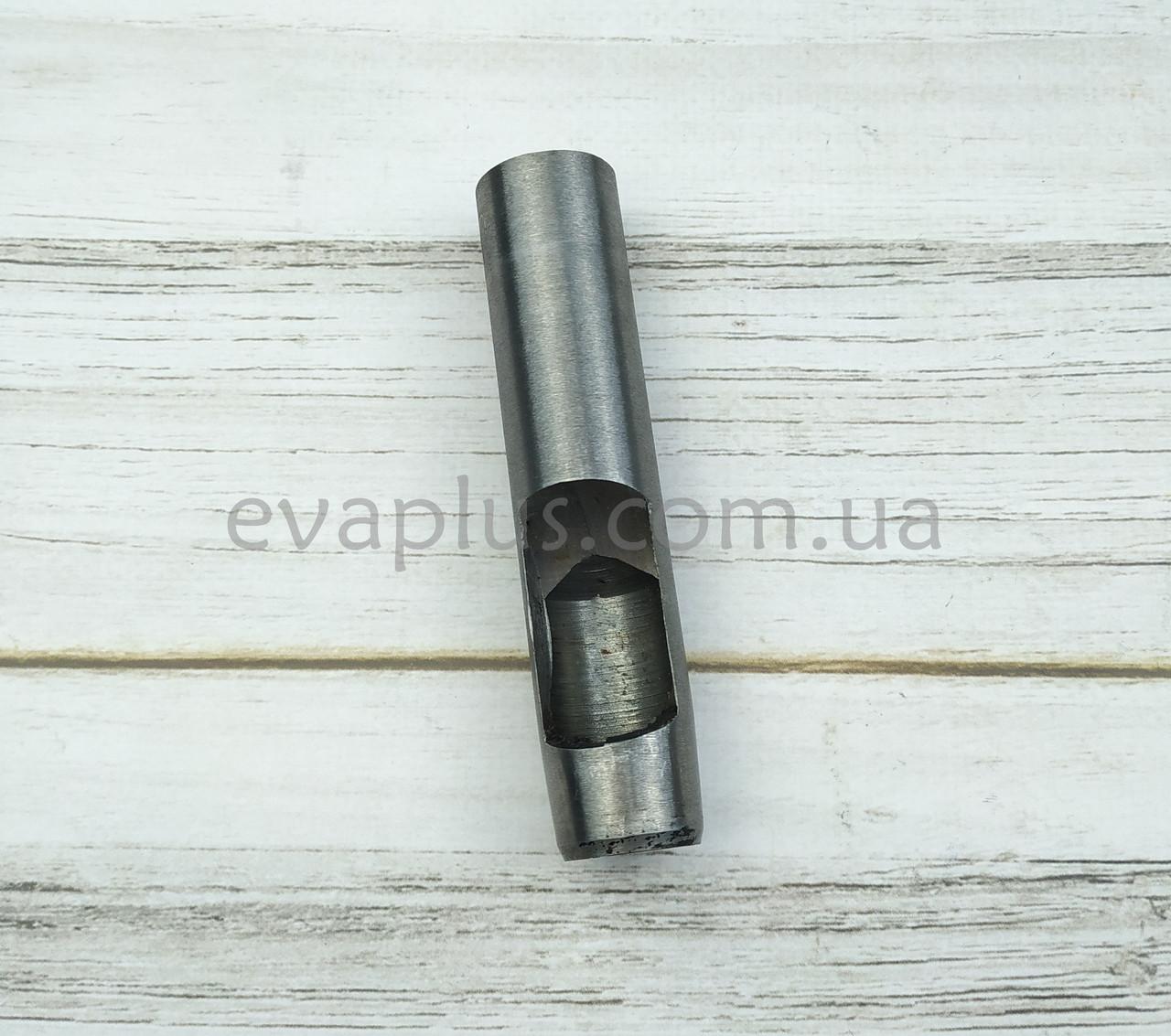 Пробійник 20 мм (новий)
