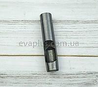Пробійник 20 мм (новий), фото 1