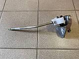 Рычаг переключения передач (кулиса в сборе) УАЗ 452, фото 2