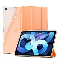 Чехол ESR для Apple iPad Air 4 (2020) Rebound Slim, Papaya (3C02200530601)