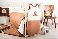 Спальный мешок ИДЕЯ Baby для младенцев