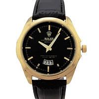 Наручные часы Rolex R5002