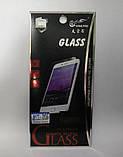 Защитное стекло LG Stylus 2, фото 2