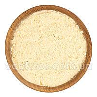 Мука чечевичная желтая 1 кг