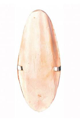 Мелок для попугаев в упаковке 12см, Trixie TX-5050