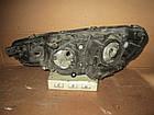 №159 Б/у фара  права  для Mitsubishi Lancer X  2008-2010, фото 2