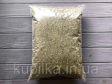 Специи (приправа) Петрушка 1 кг